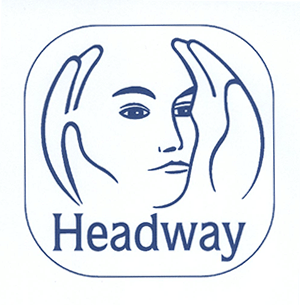 Headway Accredited