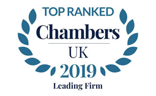Chambers 2017 MFG Solicitors