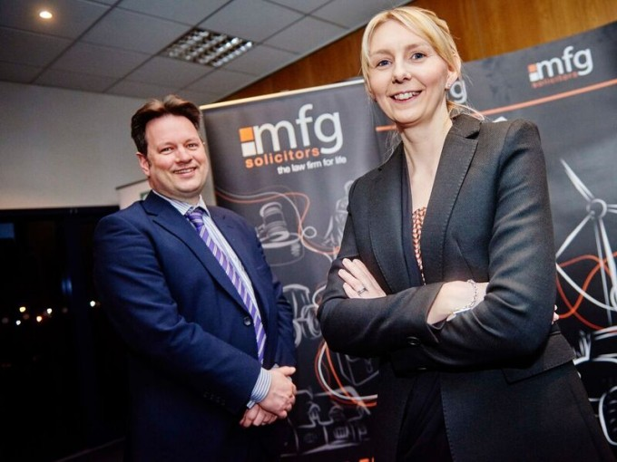 Law firm extends farming and rural offering with new appointment