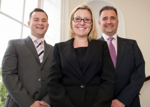 mfg Solicitors Expands Commercial Litigation Team